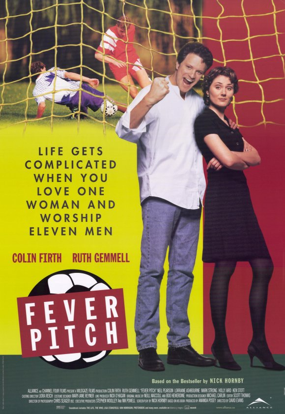 fever-pitch-movie-poster-1997-1020256213.jpg