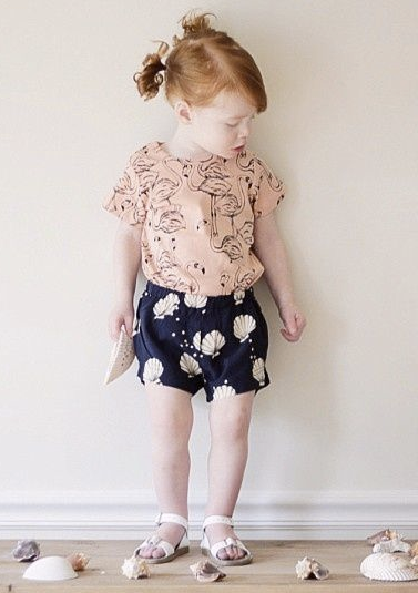 kidsdressed.tumblr.com