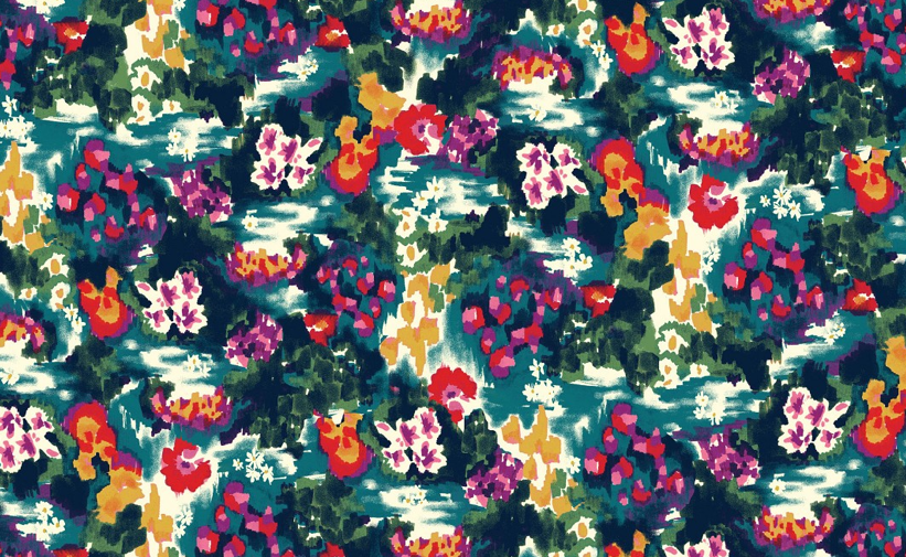 Urban Outfitters Pattern Urban outfitters jessicaUrban Outfitters Pattern