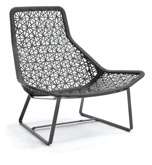 patricia-urquiola-for-kettal_relax-armchair.jpg