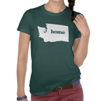 washington_home_tshirts-rdd936032939e43f2b18772bff6e39a78_8namo_324.jpg