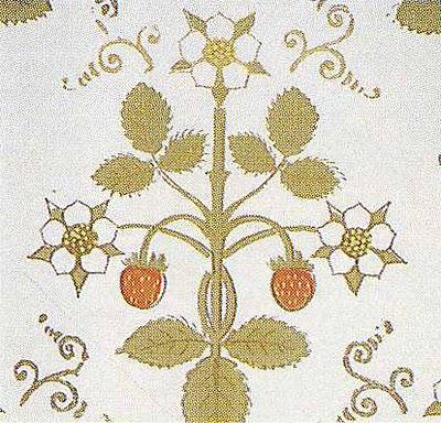 augustus welby northmore pugin-1840s 3.jpg