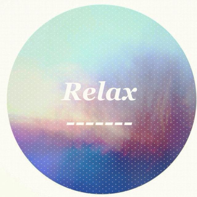 polka dot relax.jpg