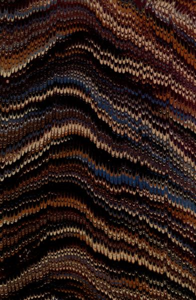 Combed_Marbled_Design_(London,_1847).jpg