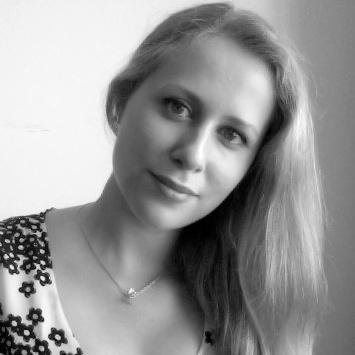Freya Gardner