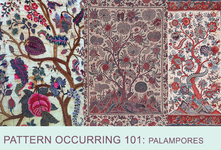 PATTERN-OCCURRING-101-palampores.jpg