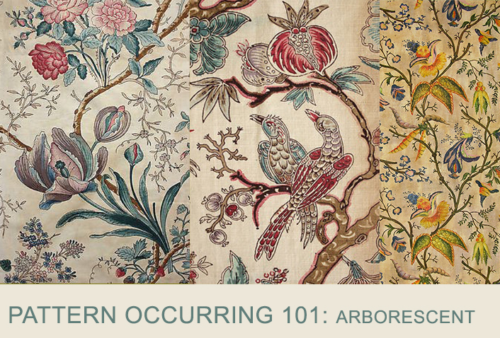 PATTERN-OCCURRING-101-ARBORESCENT.jpg