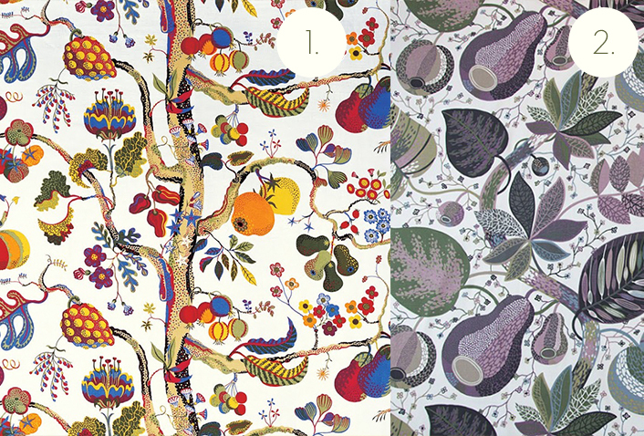 PATTERN-OCCURRING-101-josef-frank.jpg