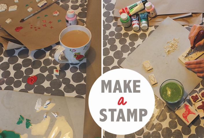 hand made stamp.jpg