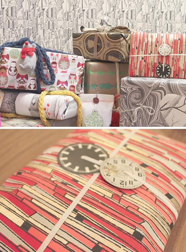 stacks-of-presents.jpg