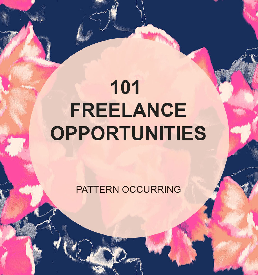 FREELANCE-OPPORTUNITIES ANNE MARIE JACKSON .jpg