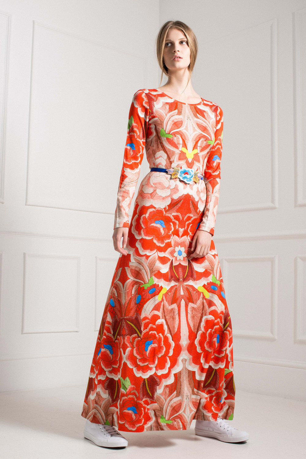 Temperley_London_30_1366.jpg