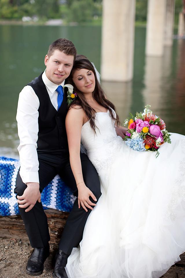 bridalparty45.jpg