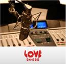 love-radio.jpg