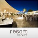 resort-varkiza.jpg