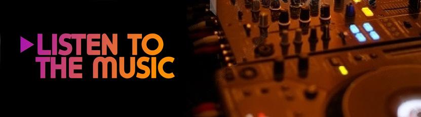 dj-panos-listen.jpg