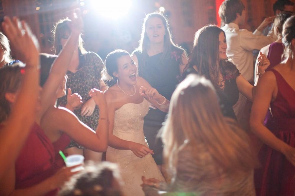 wedding dance 2.jpg