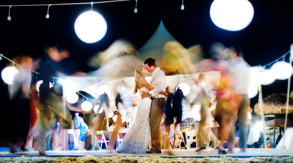Wedding in Greece professionals