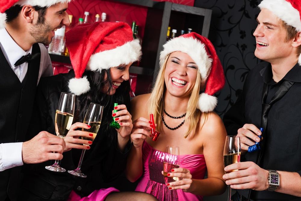christmas party dj.jpg
