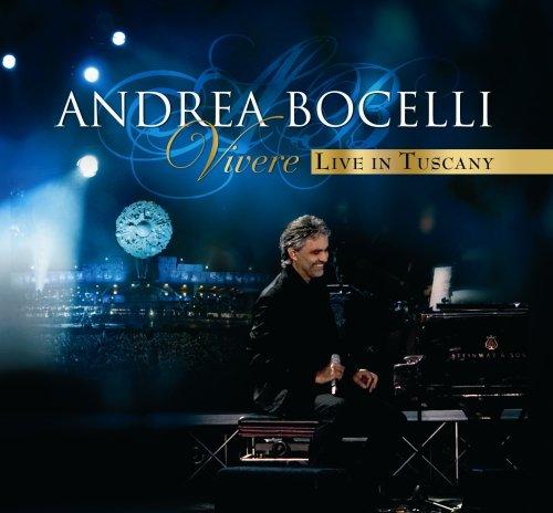 Bocelli Vivere Live In Tuscany.jpg