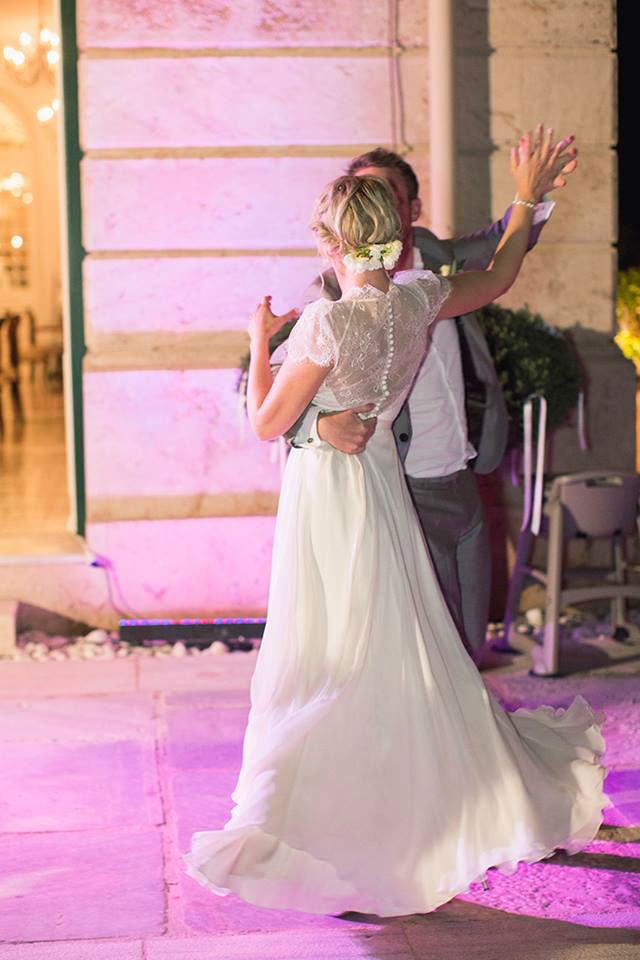 wedding-lighting-(4).jpg