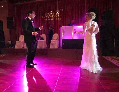 wedding-lighting-(1).jpg