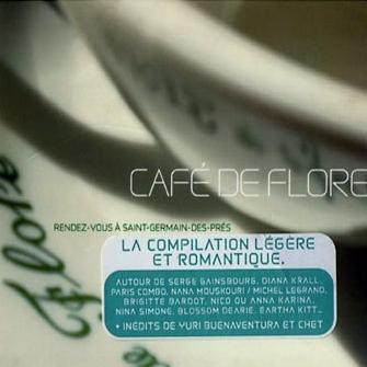 1186041255_cafe_de_flore.jpg