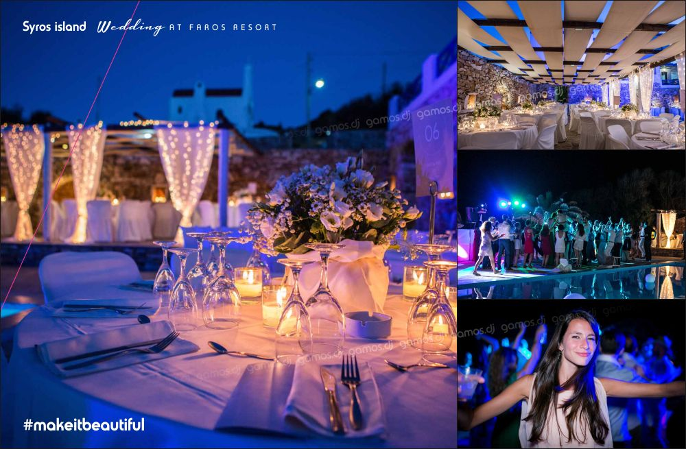 Faros Resort Syros Lighting - gamosDJ.jpg