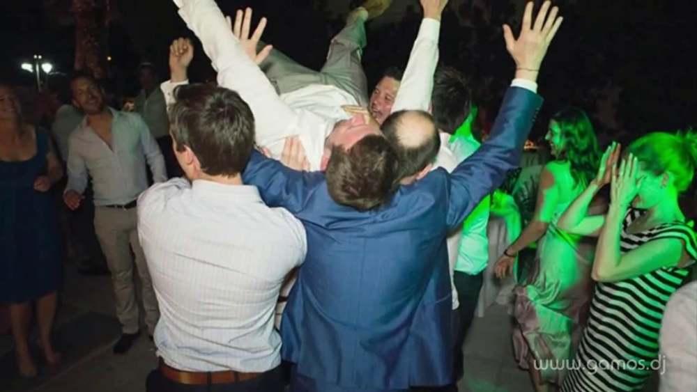 wedding videos 3.jpg
