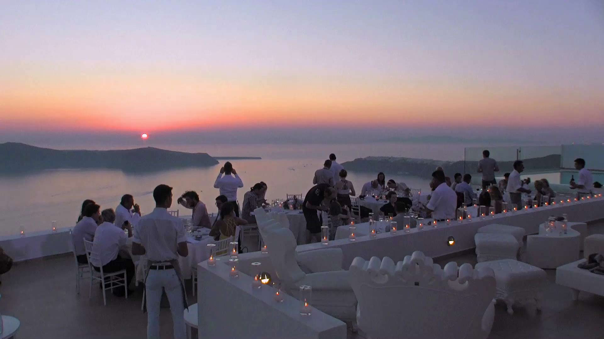 52ed925c9afb Your wedding in Greece needs this talented DJ — GAMOS.DJ - Dj για ...