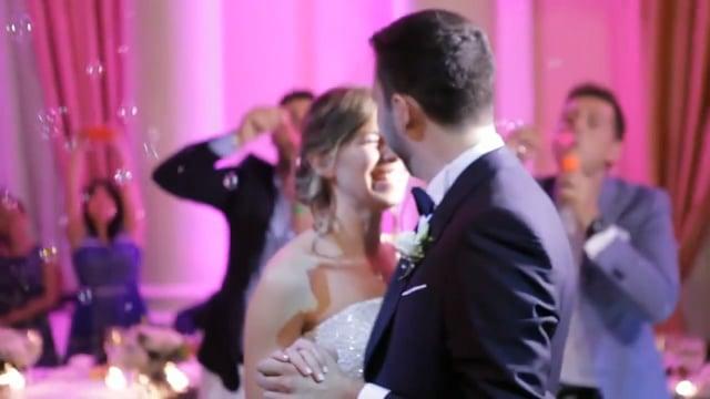 7d9bbe91817f ΤΡΑΓΟΥΔΙΑ ΠΡΩΤΟΥ ΧΟΡΟΥ - ΕΛΛΗΝΙΚΑ — GAMOS.DJ - Dj για γάμο   πάρτυ ...