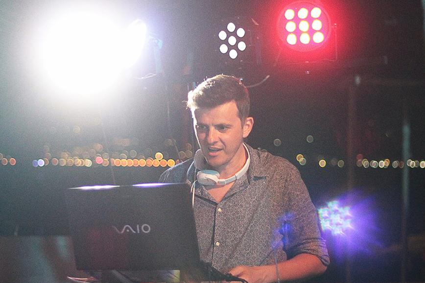 DJ Panos.jpg