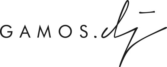 ef0b6fea7f37 ΤΡΑΓΟΥΔΙΑ ΠΡΩΤΟΥ ΧΟΡΟΥ - ΕΛΛΗΝΙΚΑ — GAMOS.DJ - Dj για γάμο   πάρτυ σε όλη  την Ελλάδα