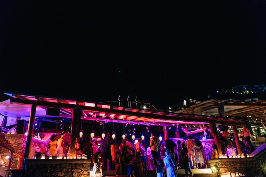 wedding-Mykonos-Santa-Marina-108.jpg