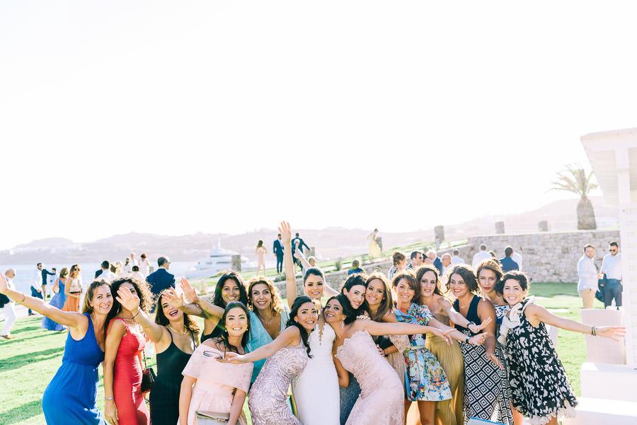 Brides-Friends-Mykonos.jpg