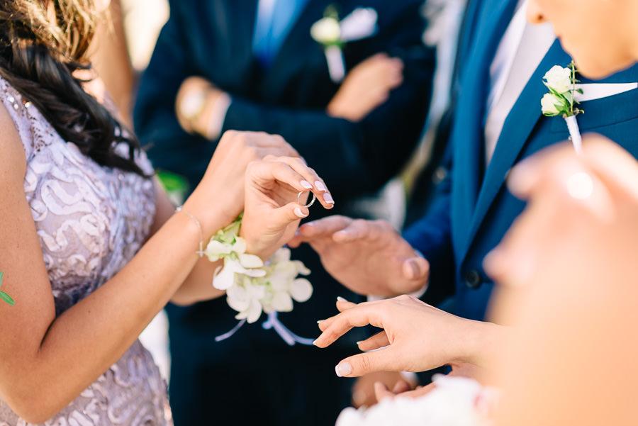 The-Rings-Mykonos-Wedding.jpg