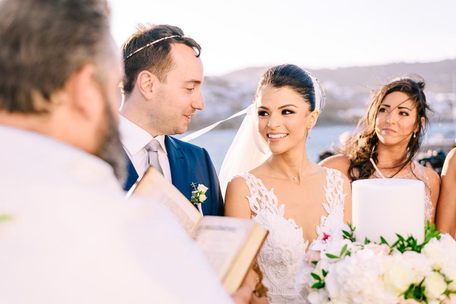 Wedding-Mykonos.jpg