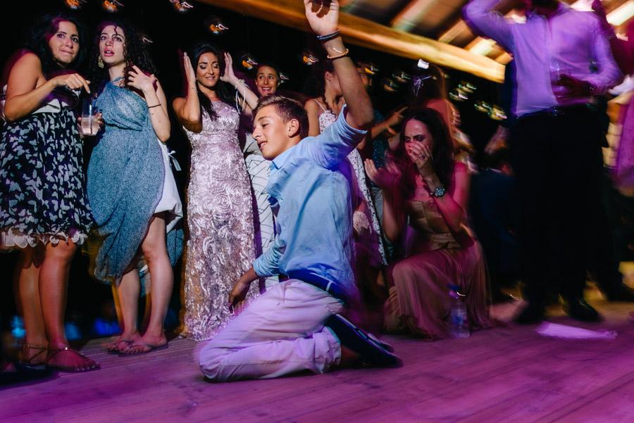 wedding-Mykonos-Santa-Marina-113.jpg