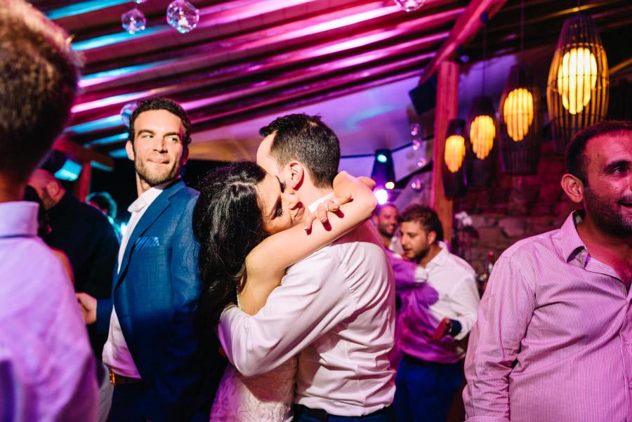 wedding-Mykonos-Santa-Marina-117.jpg
