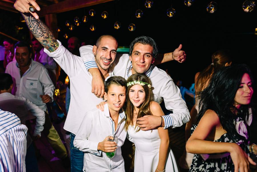 wedding-Mykonos-Santa-Marina-119.jpg