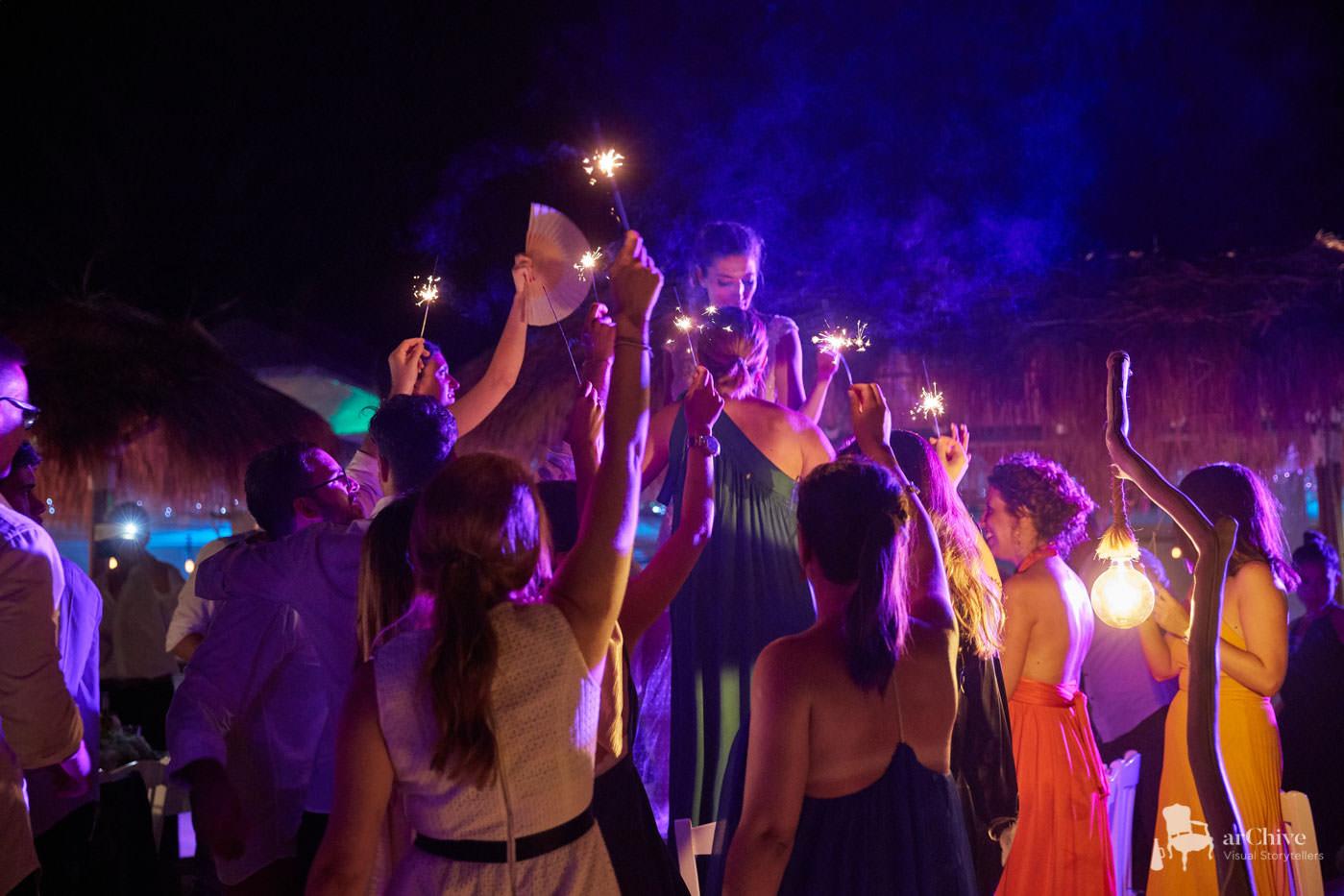 9928-wedding-photographer-spetses-greece.jpg