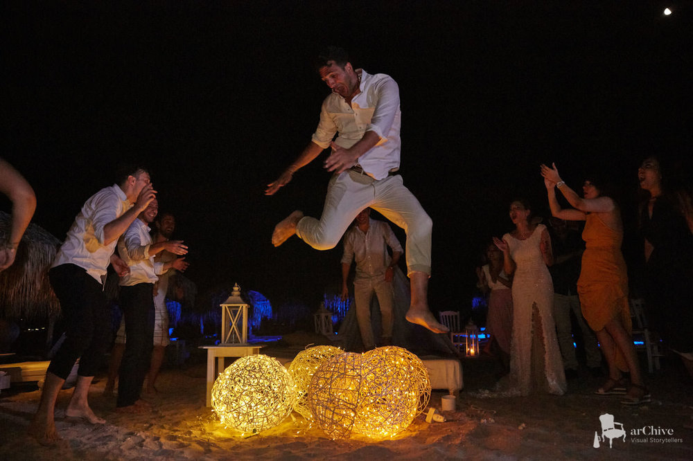 10520-wedding-photographer-spetses-greece.jpg