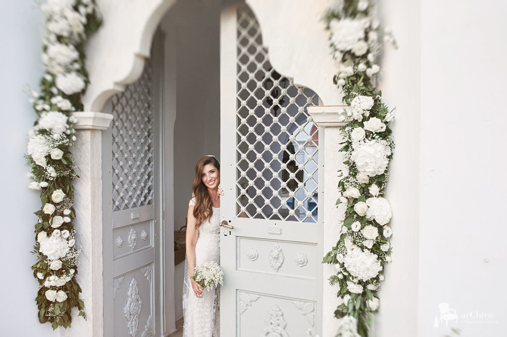 6835-wedding-photographer-spetses-greece.jpg