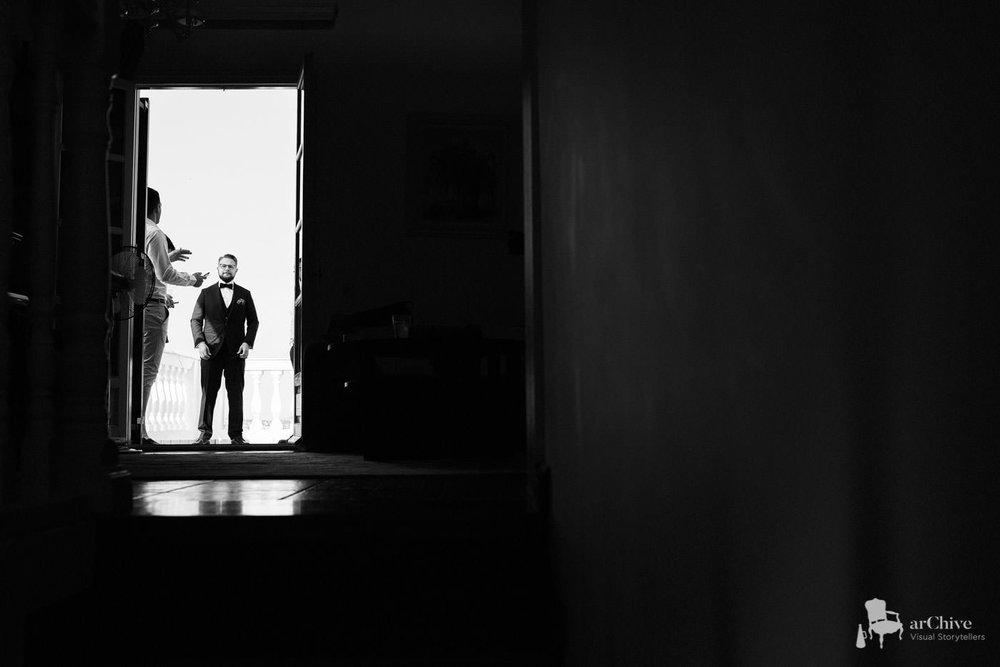 4726-wedding-photographer-spetses-greece.jpg