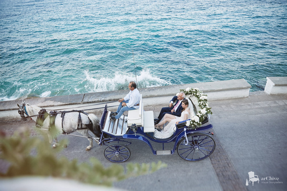 5703-wedding-photographer-spetses-greece.jpg
