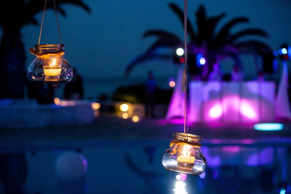 wedding in syros dj booth.jpg