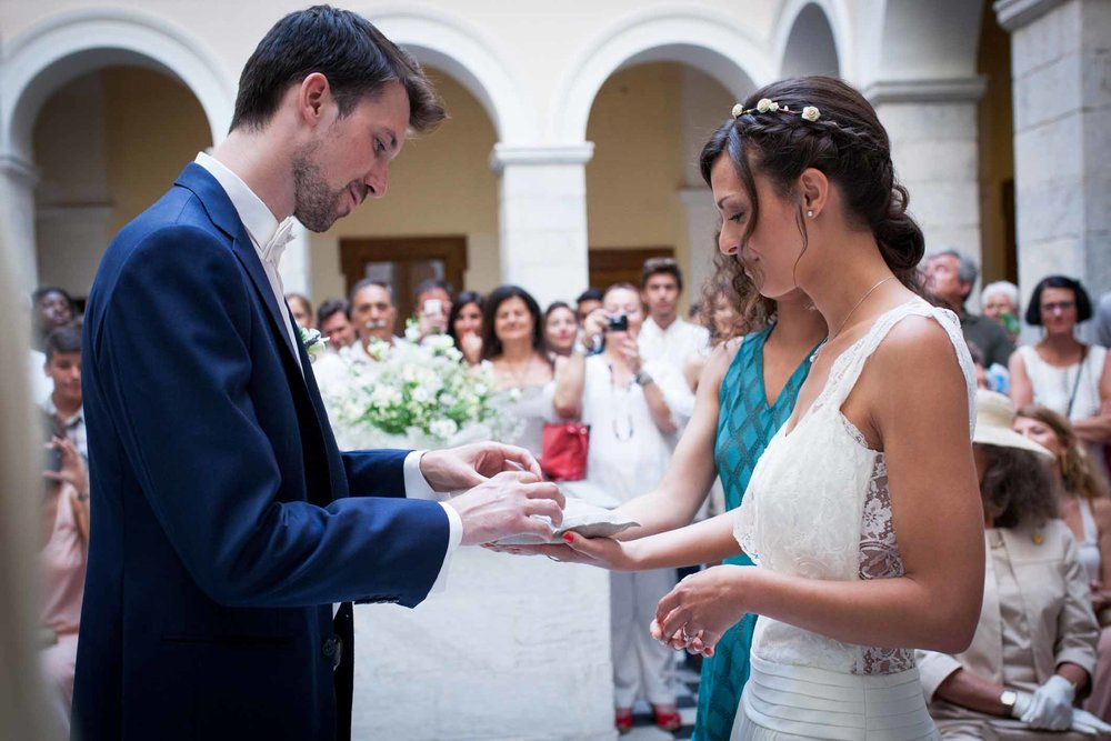 Civil-Wedding-in-Syros.jpg
