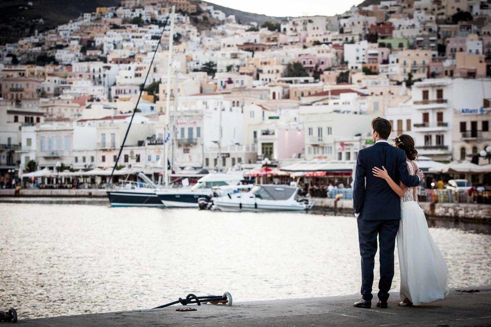 Syros-Wedding.jpg