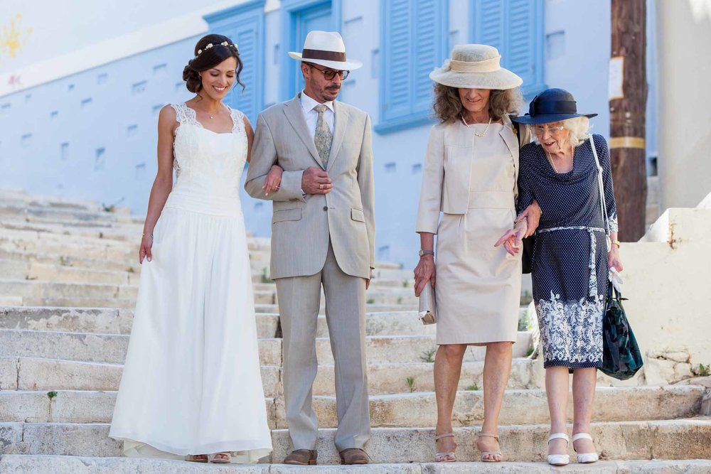 Wedding-Photography-in-Syros.jpg