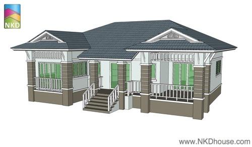 Thai Home Design. Top 30 Thai Home Design House Marvellous Ideas Best idea home design  nickbarron co 100 Images My Blog